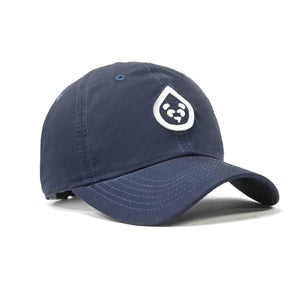 All Day Hat - tasc Performance (ClassicNavy)