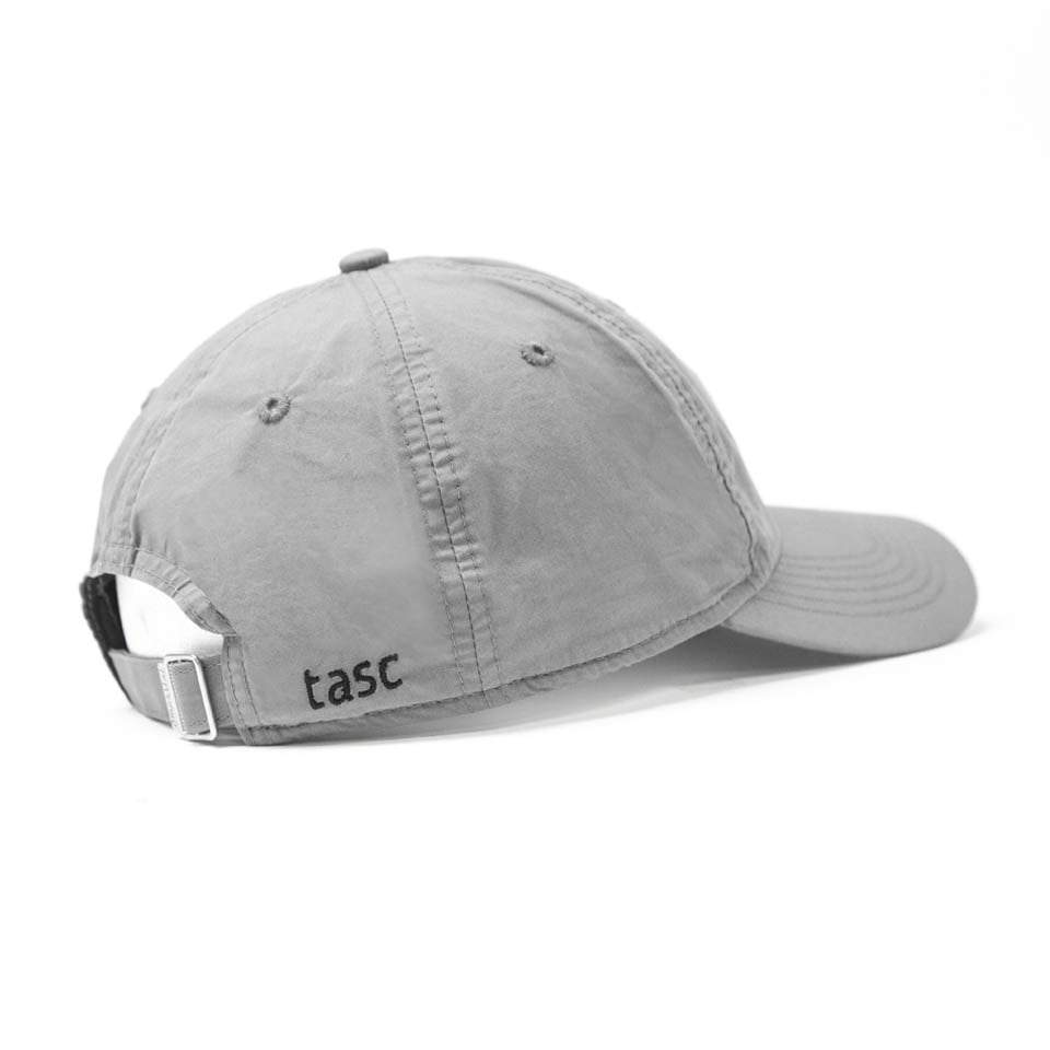 All Day Hat - tasc Performance (all)(hover)