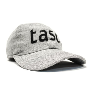 Weekender Hat - tasc Performance (LightHeatherGray)