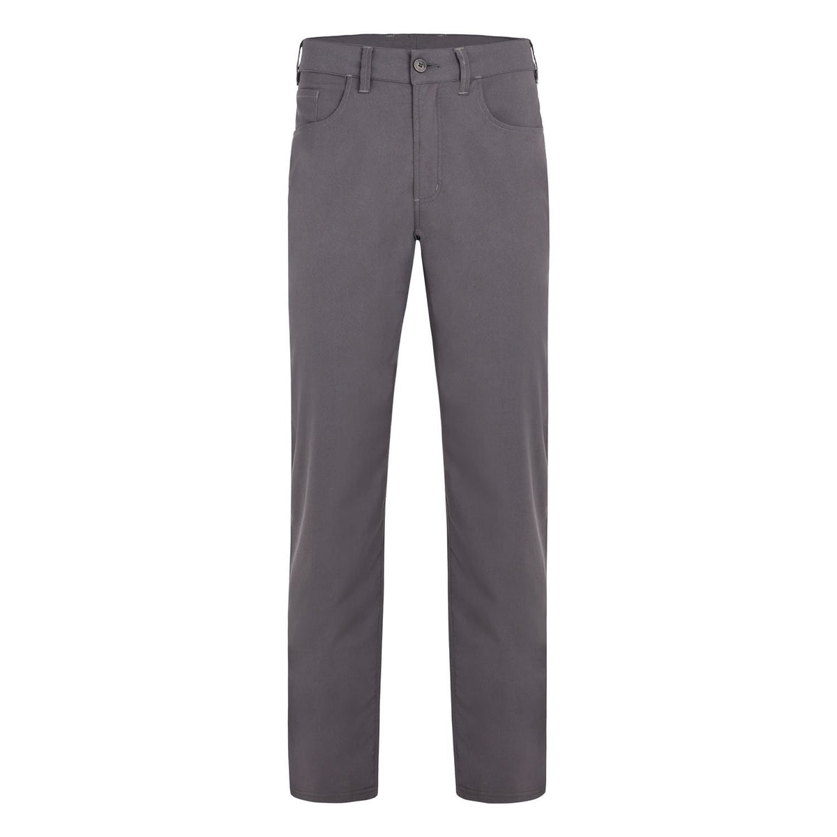 Switchback Pant