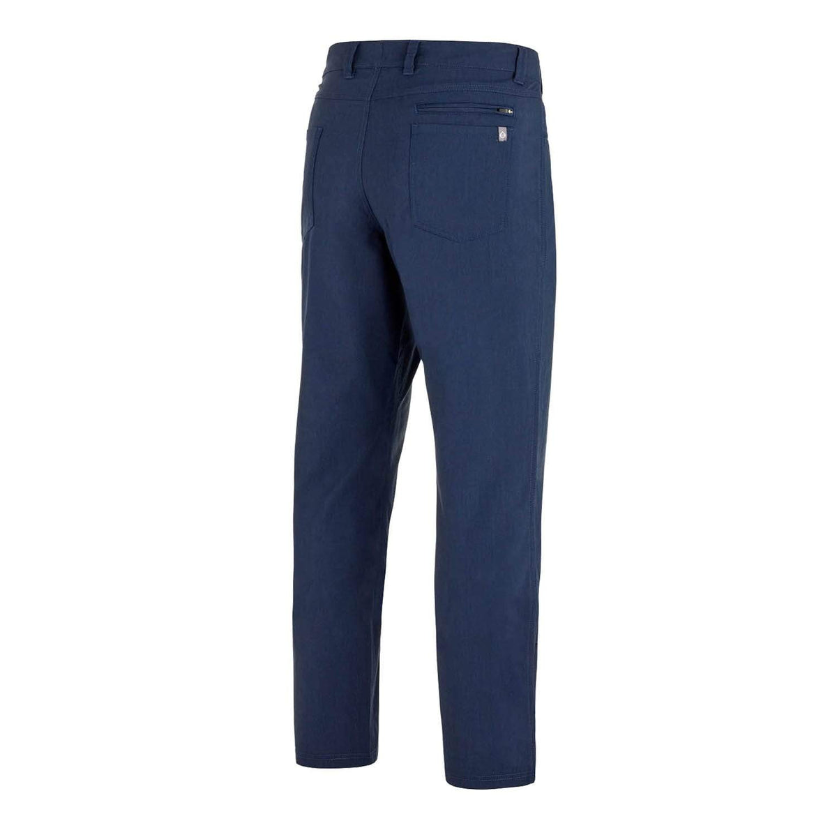 Switchback Pant - tasc Performance (ClassicNavy)