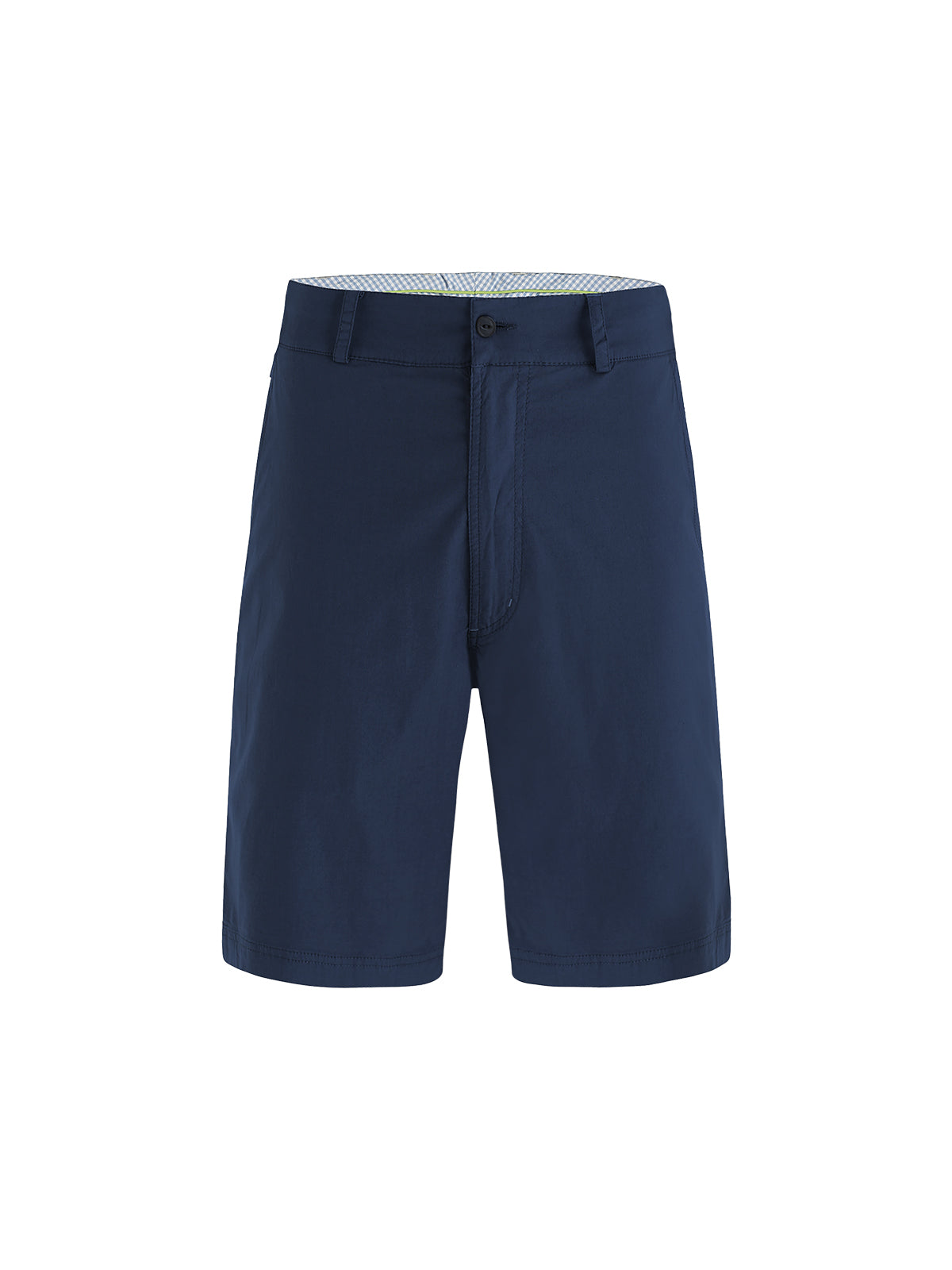 Drive Short - tasc Performance (ClassicNavy)