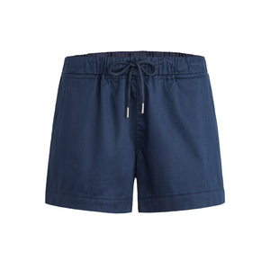 Easy Short - tasc Performance (ClassicNavy)