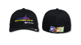 UltraStar Ball Cap