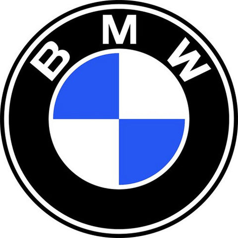 BMW adaptor kits