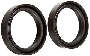 Honda 51490-KN5-305 Front Fork Seal Set XR350R (1985) - One Side