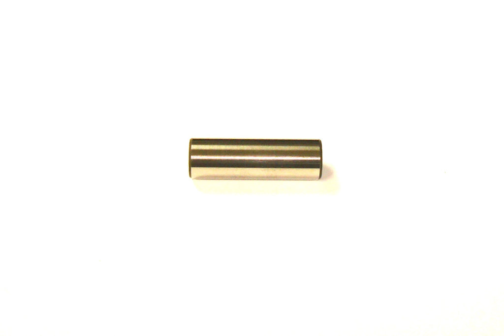 Honda 13111-921-000 Piston Pin B75 Outboard