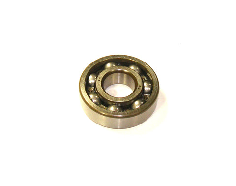 Suzuki 09262-22029 Bearing Center Shaft RH 22X56X16