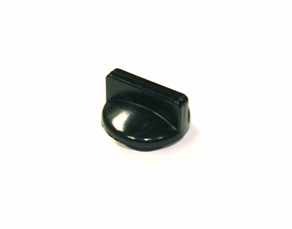 Honda 78117-YB0-003 Cap, Filler WA15 Casing Impeller