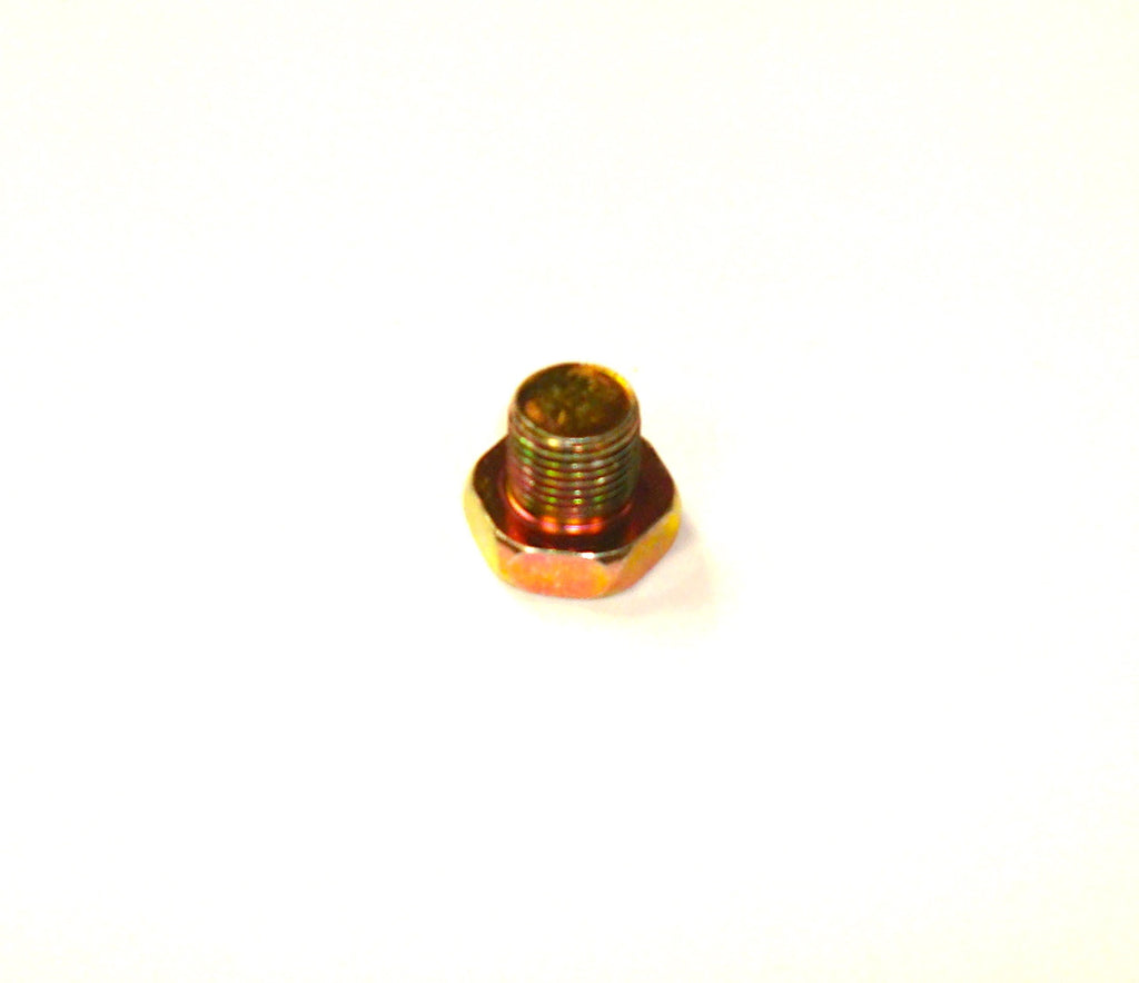 Suzuki 09247-14001 Oil Drain Plug RV90 RV125 TM100 TM125 TM400 Plus!