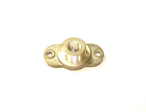 Kawasaki 12047-004 KZ400 Holder, Cam Chain Tensioner
