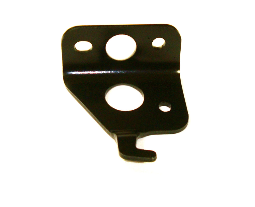 Honda 77103-MB1-000 Plate, Left Seat Lock VF750C (1982-1983)