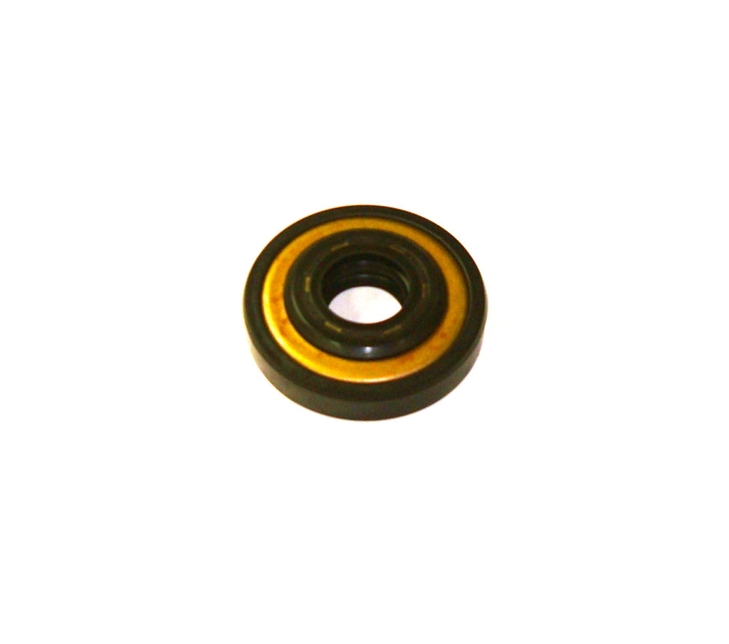 Honda 91252-935-004 Seal, Water 15MM BF15 BF100 B75