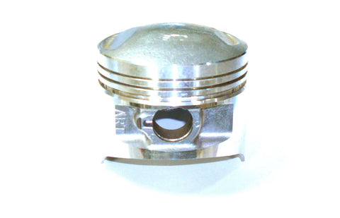 Kawasaki 13001-1055 Piston Std. KZ1000 (1981-1982)