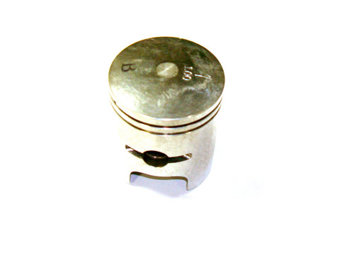 Kawasaki 13027-036 Piston 0.40 O.S. G4TR Trail Boss (1970-1973)