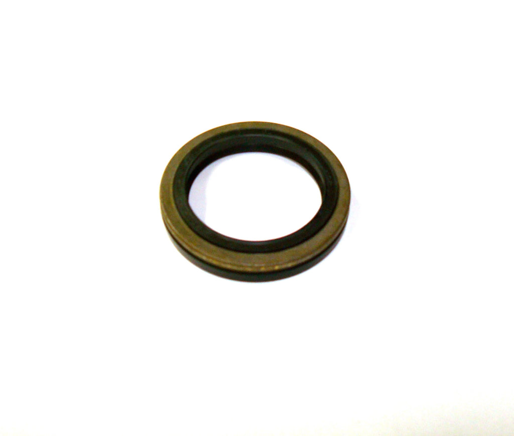 Suzuki 09283-38018 RMX250T RM250 RH Crankshaft Seal (Oil) 38X52X8