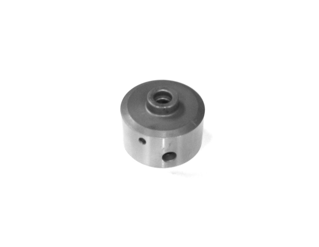Kawasaki 92048-1012 KZ1000 KZ1100 Race, Drive Shaft Bearing