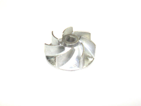 Suzuki 17491-14300 LT250R RM250 Impeller, Water Pump