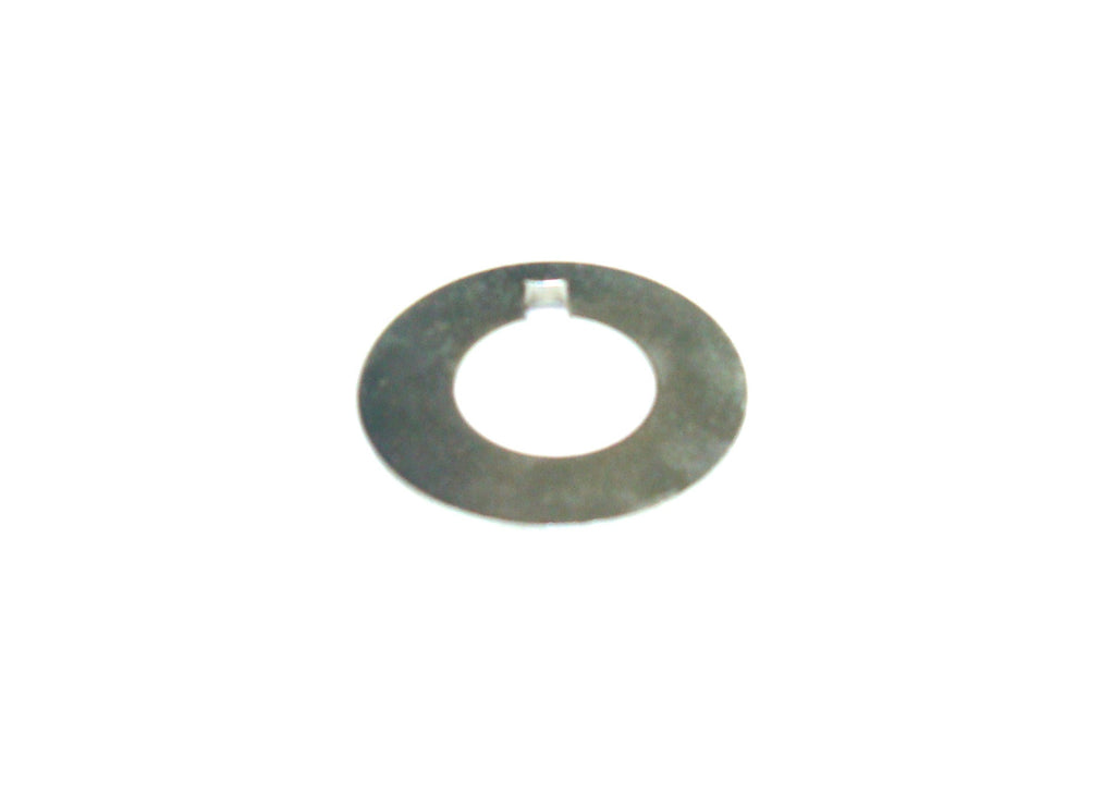 Kawasaki 420B2014 H2 Crankshaft Lock Washer 20MM (1972-1975)