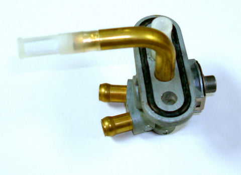 Suzuki 44300-38B02 VS1400 Fuel Cock Assembly (1987-2009)