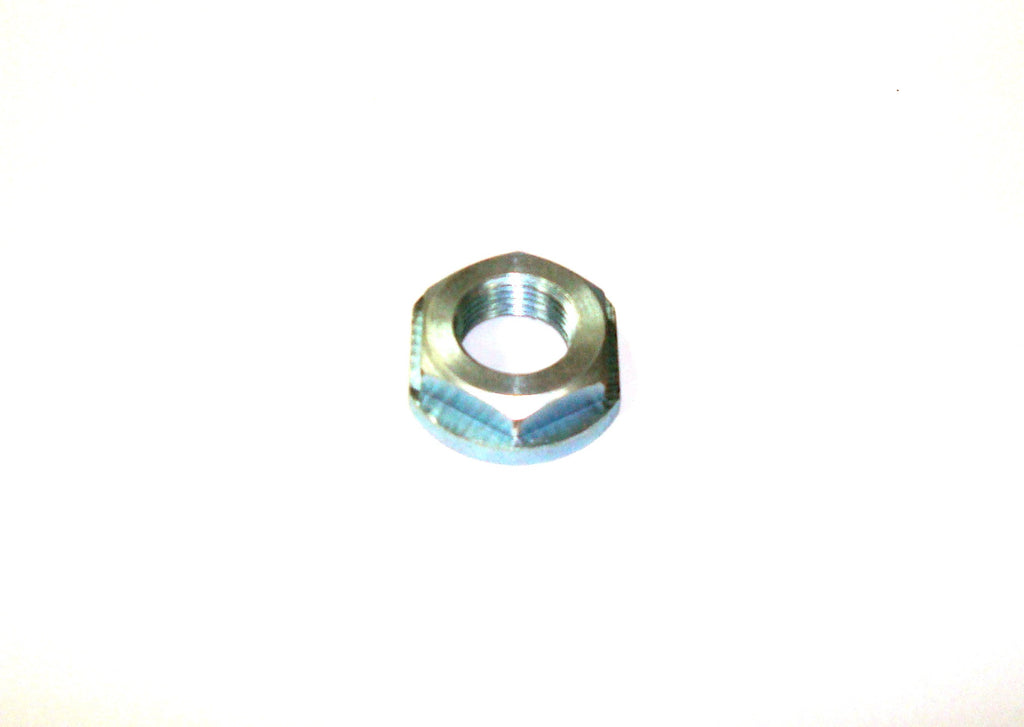 Kawasaki 92015-075 KE250 KT250 Transmission Nut 18MM