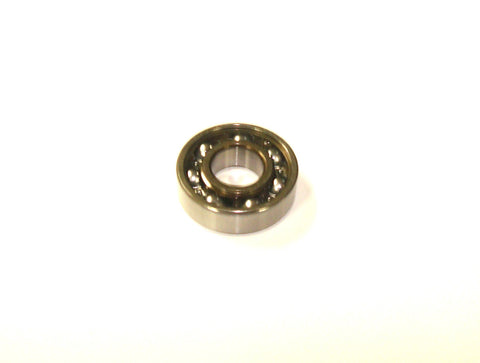 Suzuki 08143-62037 Bearing 17X40X12 Part Number Pros