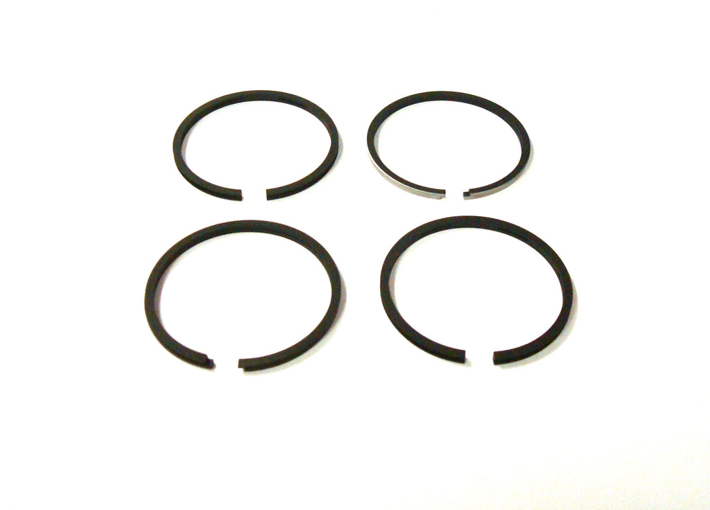 Honda 13040-230-000 Ring Set, Piston (0.75) Oversize