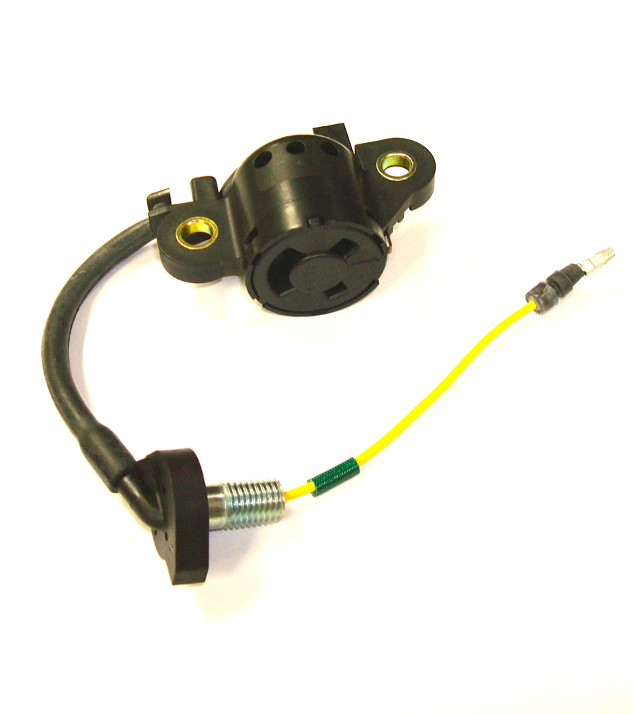 Honda 15510-ZE2-043 Oil Switch Assembly GX240 GX270 GX340 GX390