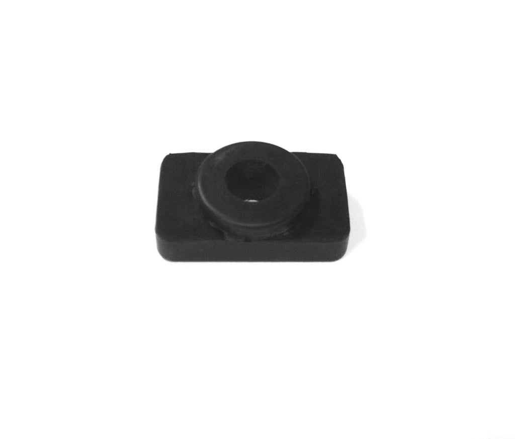 Kawasaki 92075-163 H1 Rubber Battery Damper (1973-1975)