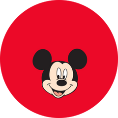 Mickey - Style A