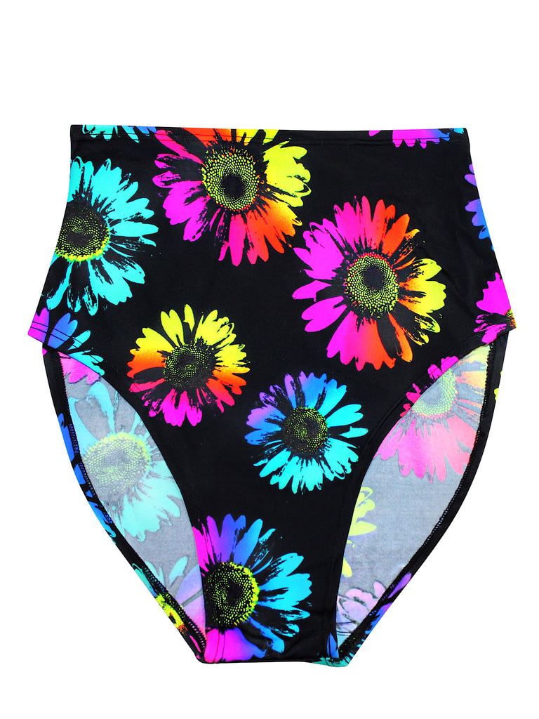 Innerbloom High Waisted Bottom
