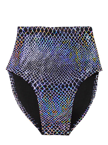 Innerbloom Cutout Bottom