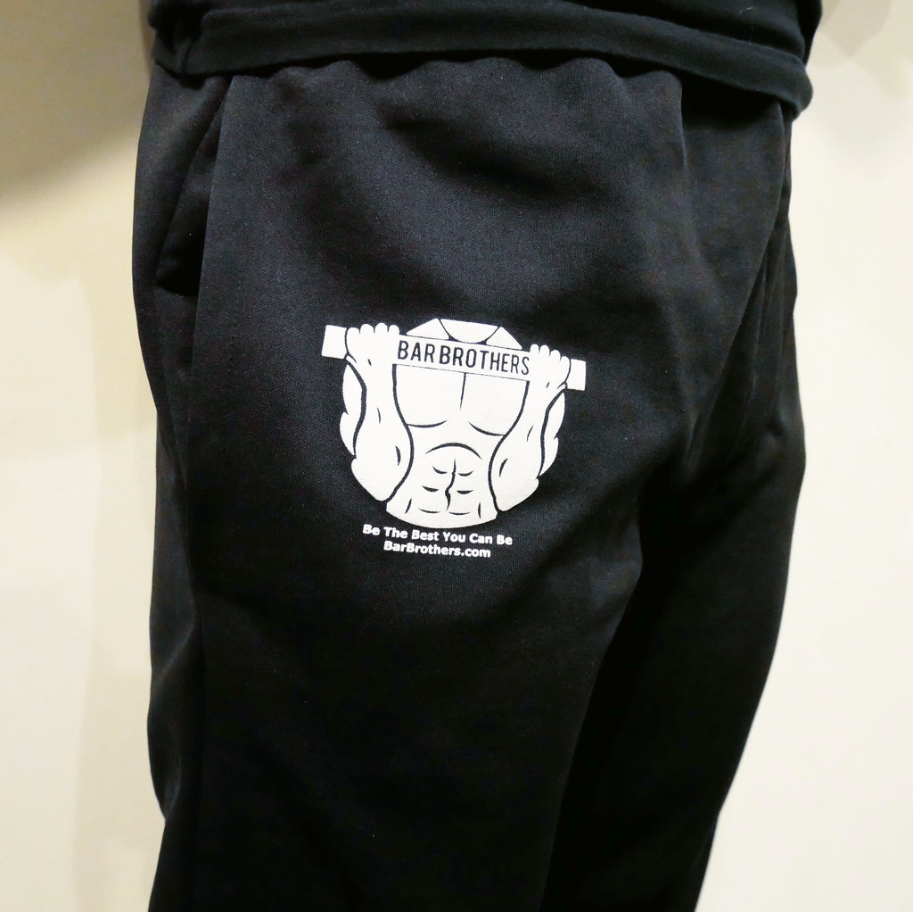Bar Brothers Sweatpants