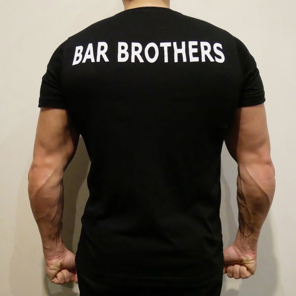 Bar Brothers T-Shirt
