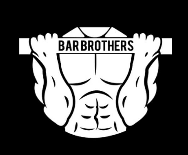 barbrothers