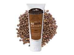 CocoRoo Total ReJavanation Coffee Bean Scrub