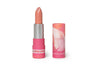 Cupid & Psyche Beauty - Lipstick