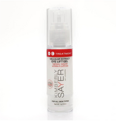 Kimberly Sayer of London - Cellular Extract Eye Lift Gel