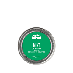 Epic Blend - Mint Lip Butter
