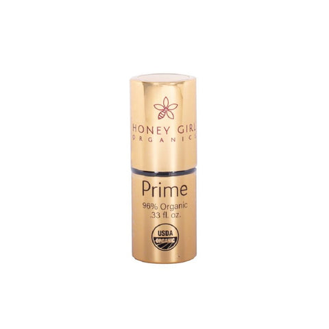 Honey Girl Organics Prime Stick