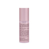 Honey Girl Organics Rose C Serum