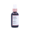 Honey Girl Organics - Rose Toner