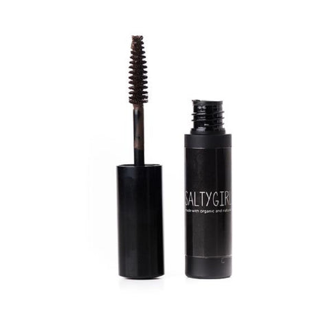 SaltyGirl Beauty Mascara