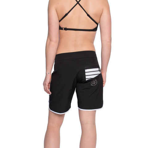 Women's Emma Boardshort