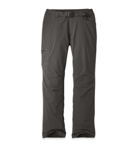 MEN'S EQUINOX PANTS
