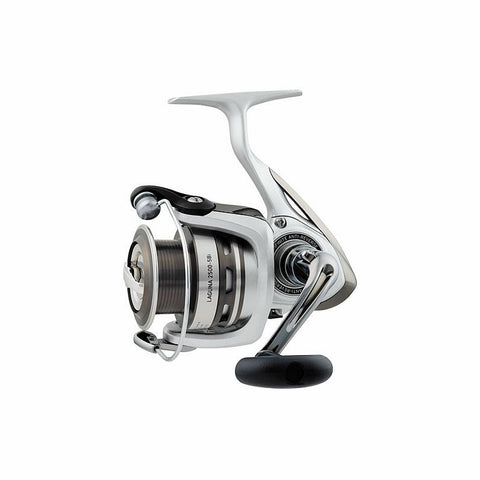 Laguna 5Bi Spinning Reel - Up The Nipissing