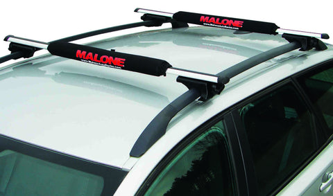 Malone Sup 30 Rack Pad Kit