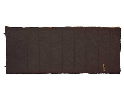 Night Shade -7°C Sleeping Bag