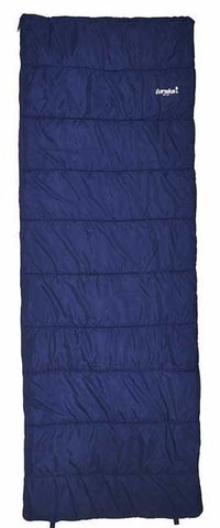 Night Shade Sleeping Bag - Up The Nipissing