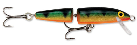 Rapala Jointed Lure